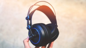 bestes_gaming_headset_bis_100_euro__
