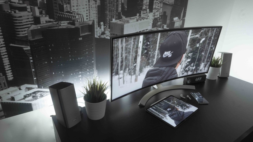 gaming monitor 27 zoll bis 200 euro update f r das. Black Bedroom Furniture Sets. Home Design Ideas